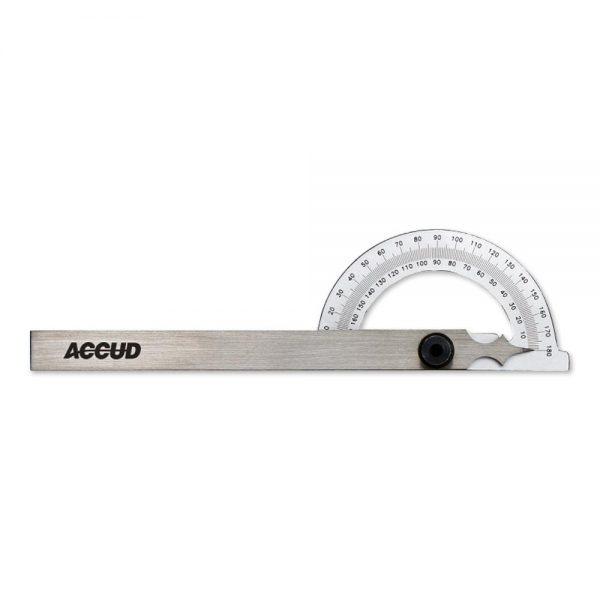 goniometro-accud_812