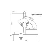 goniometro-accud_814_2