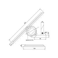 goniometro-accud_822_2