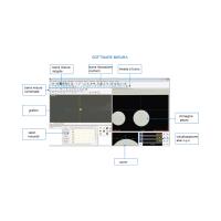 macchina-visione-accud_VM_2