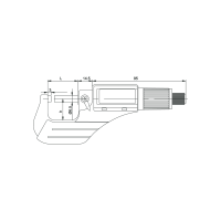 micrometro-accud_312_2