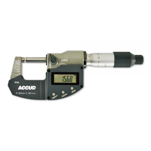 micrometro-accud_313