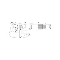 micrometro-accud_313_2