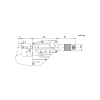 micrometro-accud_314_2