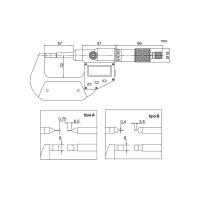 micrometro-accud_316_2