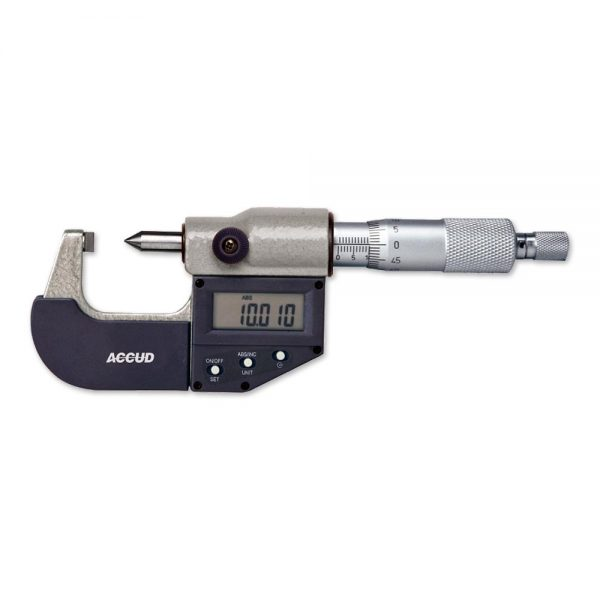 micrometro-accud_319