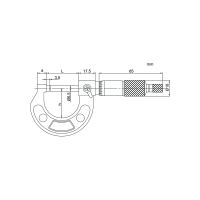 micrometro-accud_321_2