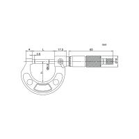 micrometro-accud_322_2