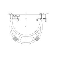 micrometro-accud_329_2
