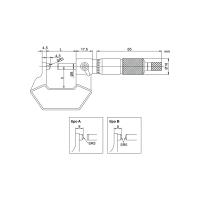 micrometro-accud_340_2