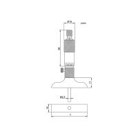 micrometro-profondita-accud_391_2