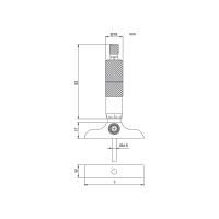 micrometro-profondita-accud_392_2