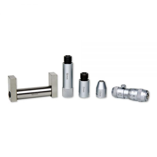 micrometro-tubolare-accud_352