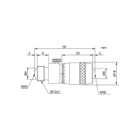 micrometro-tubolare-accud_352_2
