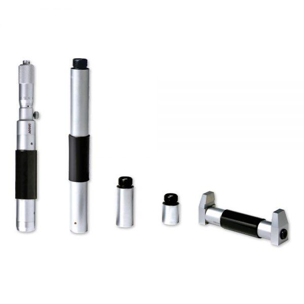 micrometro-tubolare-accud_353