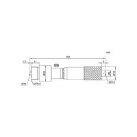 micrometro-tubolare-accud_353_2
