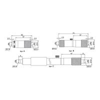 micrometro-tubolare-accud_354_2