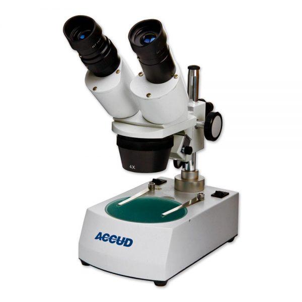 microscopio-stereoscopico-accud_SM20