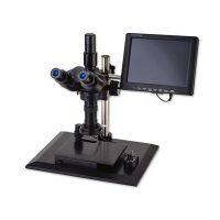 microscopio-trc TRCIVM45