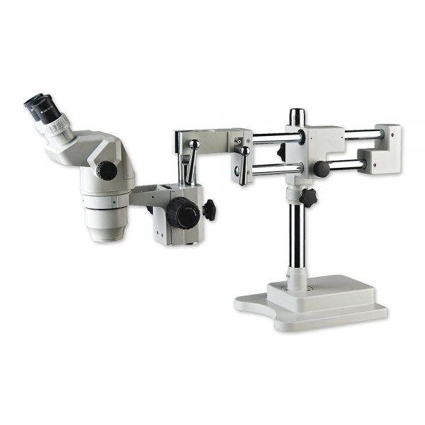 microscopio-trc_TRC6745C