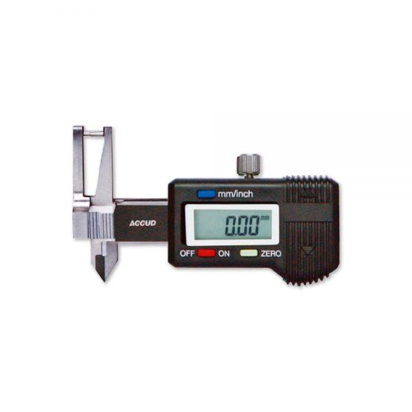 mini-calibro-digitale-accud_436