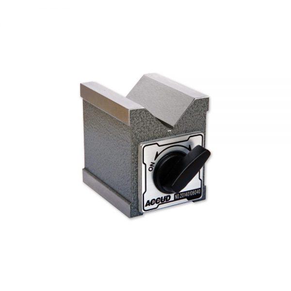 prisma-magnetico-accud_633