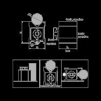 prisma-magnetico-accud_634_2