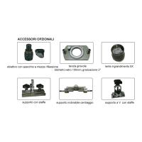 proiettore-profili-accud_PP_2