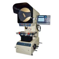 proiettore-profili-trc_TRCJVB250