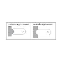raggimetro-accud_941_2