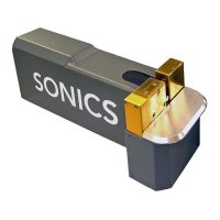 sonics_MWS20_01