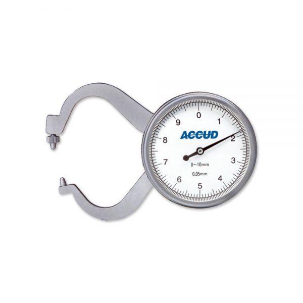 spessimetro-accud_451