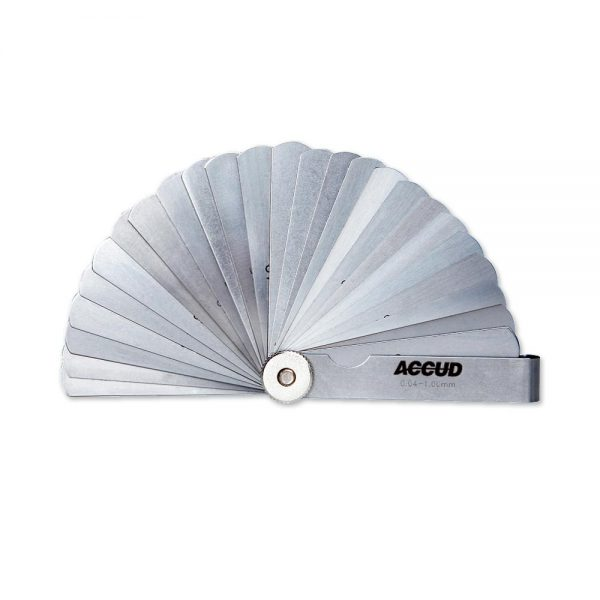 spessimetro-accud_911