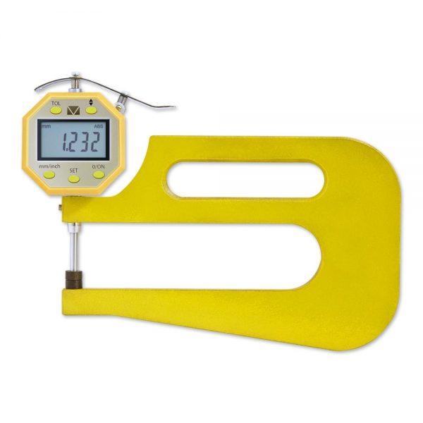 spessimetro-microtech_137001020