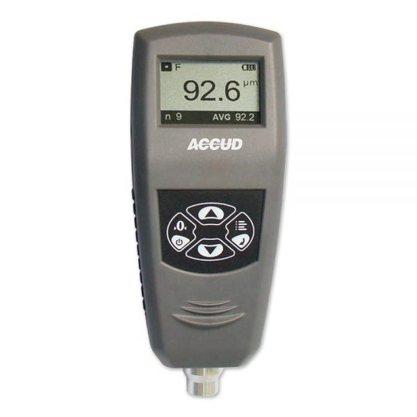 strumento-misura-strati-accud_CF1250