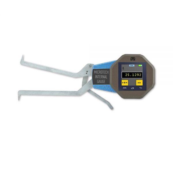 microtech_comparatore-134102505_01