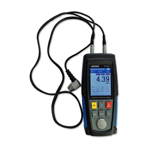 accud_misuratore-spessori-ST100A_01
