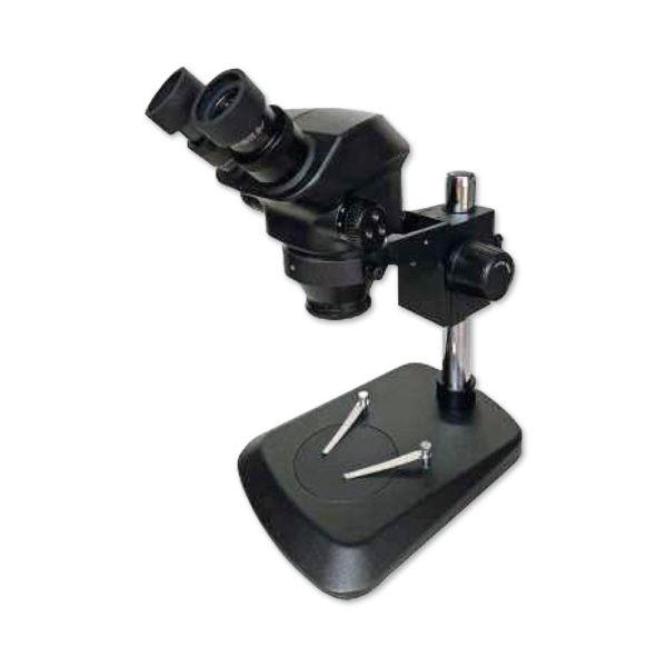 sermac_microscopio-S-BZS70101B2_01